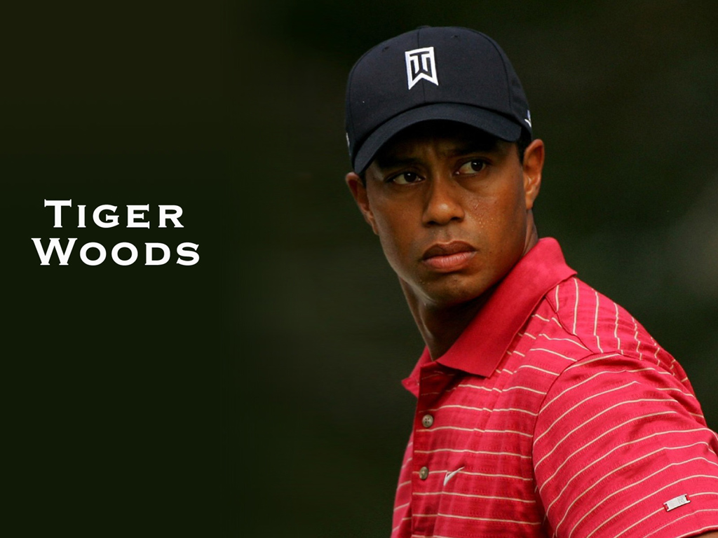 2d34b1c7d4171d Great Expectorations. Tiger Woods and the Gloomy Gob.