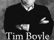 Tim Boyle Tiptoes into the Frying Pan
