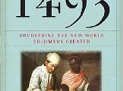 "Charles Mann's ""1493"" Illuminates the Origins of the Global Economy"