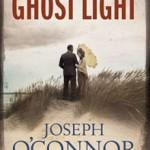 ghostlightjpg-4d54b69c3ba617ef[1]