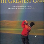Golf: The Greatest Game