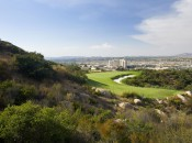 Journey at Pechanga, #17