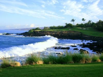 Mauna Kea, #3 ... timeless