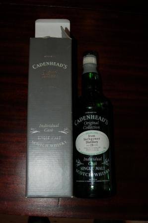 Cadenheads2