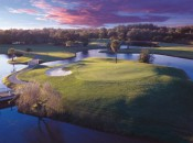 "Florida's renowned Innisbrook is one of the luxury destinations you might be able to snag at a deep discount by using a ""private sale"" site like Jetsetter.com"