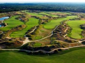 One of the most impressive modern courses around Atlantic City, Twisted Dune is also one of the hosts for the new AC World Amateur Open
