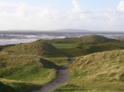 The gorgeous but underrated Casehn Course at Ballybunion is one of many great layouts you will learn more about if you keep reading.