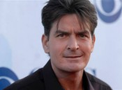 Charlie Sheen's latest high-profile challenge is his attempt to save the golf industry.