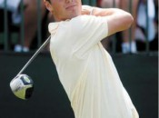 Can the winner of the 2010 PGA Championship nab another Major at the Masters this weekend? Yup!
