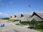 Punta Cana Airport