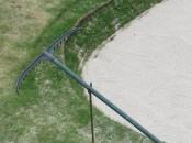Dunbar 003b rake rack (3)