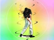 Tiger's Golf Qi-Gong 7