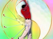 Rainbow Inner-Swing