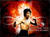 bruce_lee_wallpaper