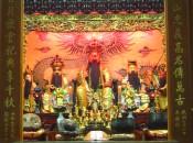 God of War Temple 1