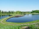 Golf in Michigan, Pure Michigan, Eagle Eye, Hawk Hollow