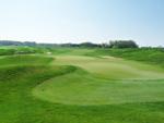 Golf in Michigan, Pure Michigan, Eagles Eye Golf Club, Hawk Hollow