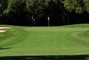 Gecko Euro Pro Tour, Golf, Golf in Spain