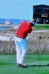 Brandt Snedeker, FedEx Cup, US PGA Tour, Golf