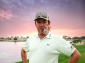 Austrian Open, golf betting guide, Miguel Angel Jiménez, European tour golf,