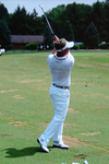 Luke Donald, FedEx Cup, US PGA, Golf