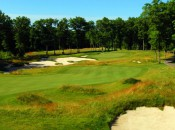 PGA Boston, golf, fedex cup, Deutsche Bank Championship