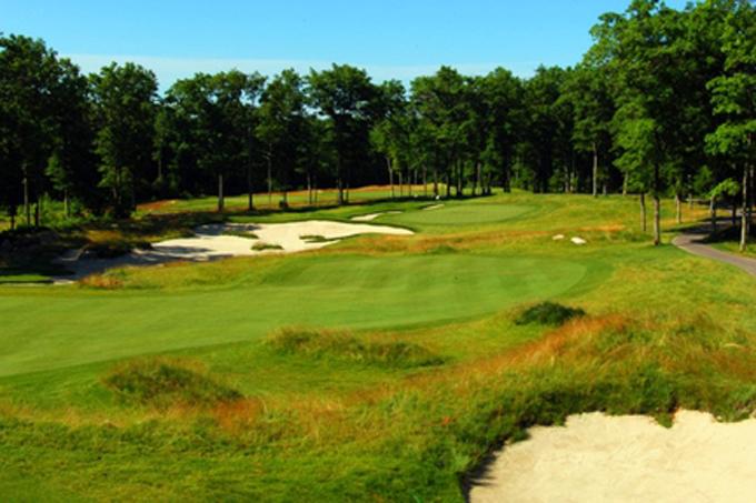 PGA Boston, golf, fedex cup, Deutsche Bank Championship