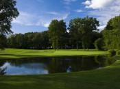 Plainfield Country Club, FedEx Cup, PGA Tour, Golf
