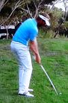 Raphaël Jacquelin, European Tour, Johnnie Walker Championship, Golf