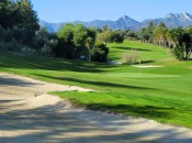 Gecko Euro pro tour, Santa Clara Golf Club, Golf in Spain, Golf in Marbella