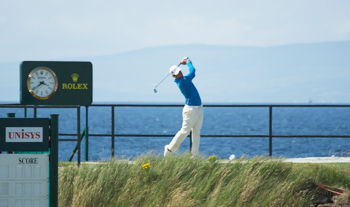 Betting guide, golf betting, Alfred Dunhill Links Championship, European Tour