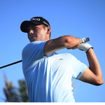 Martin Kaymer, KLM Open, Dutch Open, European Tour