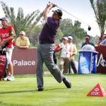 phil mickelson, FedEx Cup, BMW Championship, PGA Tour