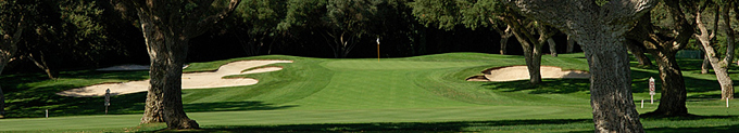 Golf Betting, Golf Betting Guide, Golf Betting Odds, Andalucia Masters, Valderrama