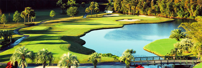 Golf Betting, Golf Betting Guide, Golf Betting Odds, Disney palm golf Course, PGA Tour