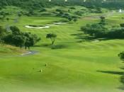 The Stunning Almenara Golf Resort