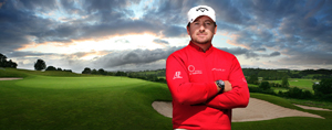 """Golf Betting Guide"", ""Golf Betting Odds"", ""Golf Betting"", ""Barclays Singapore Open"", ""European Tour"", ""GMac"", ""Graeme McDowell"""
