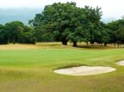 Betting, Golf Betting Guide, Golf Betting Odds, Hong Kong Open, Hong Kong Golf Club