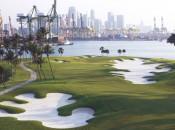 """""""Golf Betting Guide"""", """"Golf Betting Odds"""", """"Golf Betting"""", """"Barclays Singapore Open"""", """"European Tour"""","""