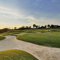 Golf, Golf Travel, Golf in Thailand, Golf in Pattaya, Golf Holidays, Golf Holidays in Thailand