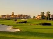 Betting, Golf Betting Guide, Golf Betting Odds, Dubai World Championship, Earth Course, jumeirah golf estates, Greg Norman Design, Golf is Art Photography