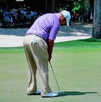 Betting, Golf Betting Guide, Golf Betting Odds, Farmers Insurance Open, Torrey Pines Golf Course, Rees Jones