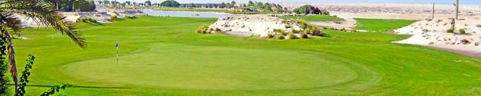 Betting, Golf Betting Guide, Golf Betting Odds, Commercialbank Qatar Masters, Doha Golf Club