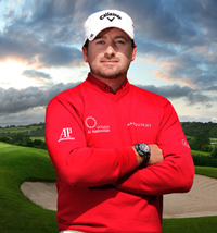 Betting, Golf Betting Guide, Golf Betting Odds, Commercialbank Qatar Masters, Doha Golf Club, Graeme McDowell