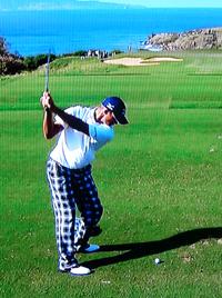 Betting, Golf Betting Guide, Golf Betting Odds, Waste Management Phoenix Open, TPC Scottsdale Stadium Course, Jonathan Byrd