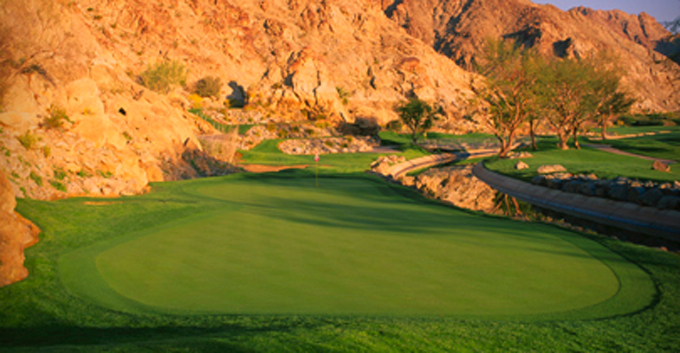 Betting, Golf Betting Guide, Golf Betting Odds, Humana Challenge, Palmer Course PGA West La Quinta Resort