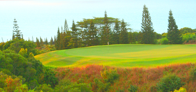 Betting, Golf Betting Guide, Golf Betting Odds, Tournament of Champions, Plantation Course, Kapalua Resort