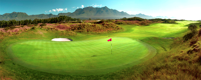 Betting, Golf Betting Guide, Golf Betting Odds, Volvo Golf Champions, The Links at Fancourt