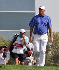 Betting, Golf Betting Guide, Golf Betting Odds, Commercialbank Qatar Masters, Doha Golf Club, Thomas Bjorn