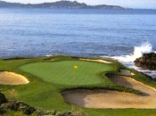 Betting, Golf Betting Guide, Golf Betting Odds, AT&T Pebble Beach National Pro-Am